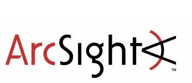 ArcSight, a SalesLogistx client